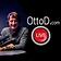 OttoD Radio MBS Logo.png