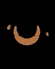 Logo2020-ColouredTransparent.png