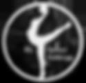 Logo RG Opfikon Glattbrugg weiss transpa