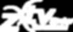 ZTV_Logo_Negativ_0,5x.png