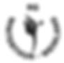 Logo RGWW.png