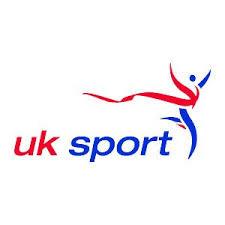 UK Sport.jpg