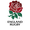 England Rugby 2.jpg