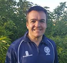 Working with Parents in Sport - a conversation with Gordon MacLelland