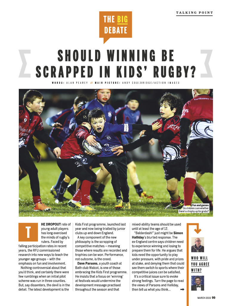 Rugby World - winning.png