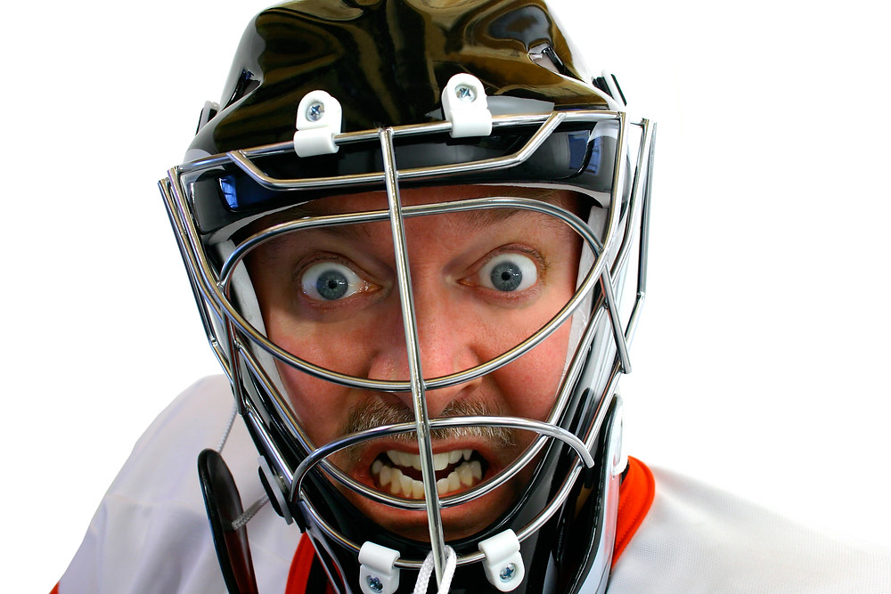 Mad Hockey Goalie.jpg