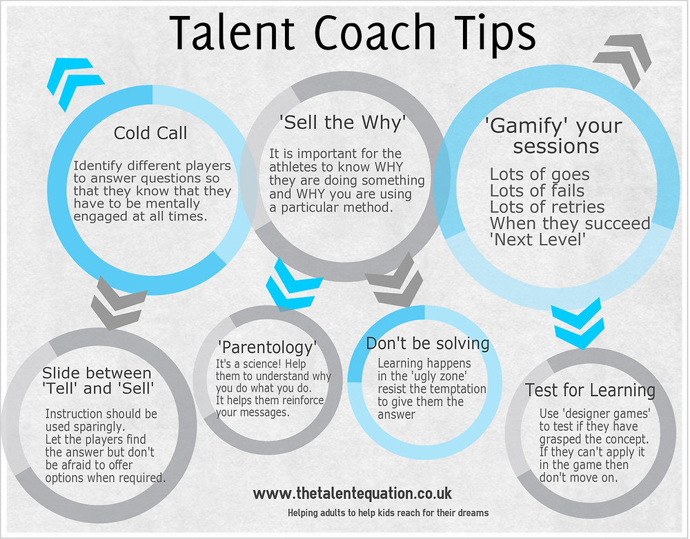 TalentCoachTips.jpg