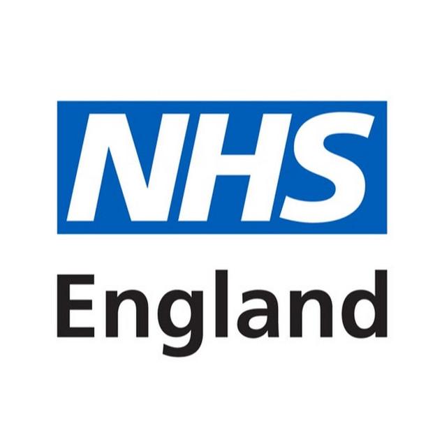 NHS England.jpg