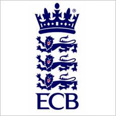 ECB-Logo.jpg