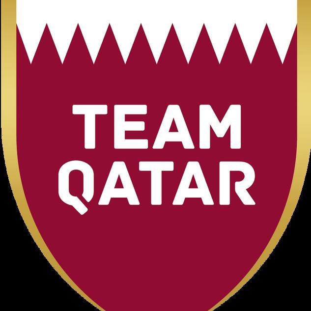 Qatar OC.png