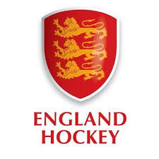 England Hockey.jpg