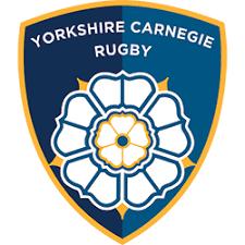 Yorkshire Carnegie.png