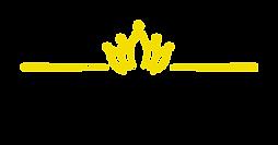 msf_logo_fb.png