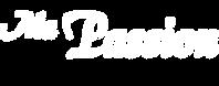 logo_mapassion.png