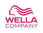 200728+Wella_Wella+Company+Logotype_CMYK