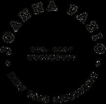 Joanna_Fazio_logo.png