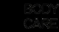 VBC_logo.png