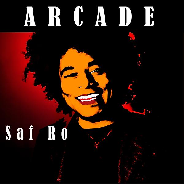 'A R C A D E' album cover.png