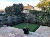 Practice Putting Green Garden.jpg
