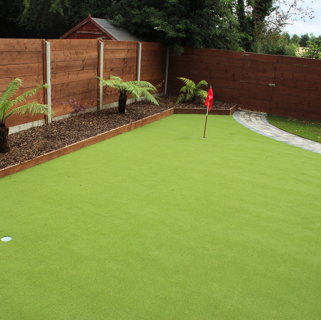 Synthetic Putting Green and Tee box.jpg