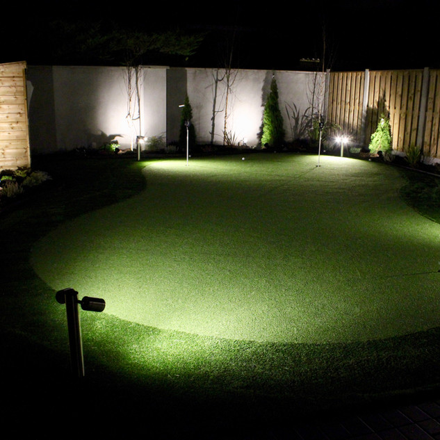 Putting golf green.jpg