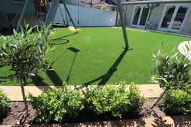 Artificial Grass and Green.jpg