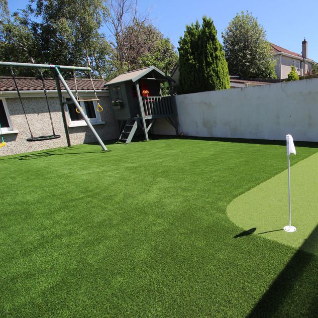 Putting Green and Grass.jpg