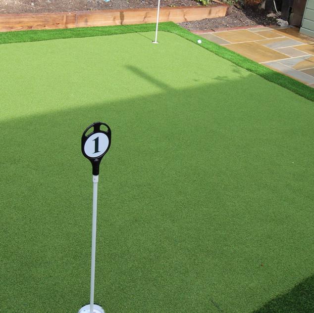 Practice Green.jpg