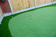 Garden Golfing Green.jpg
