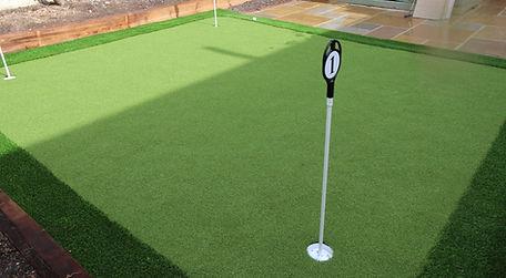 Small Practice Green.jpg