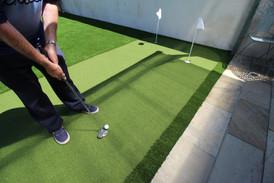 Miniture Golf Green.jpg