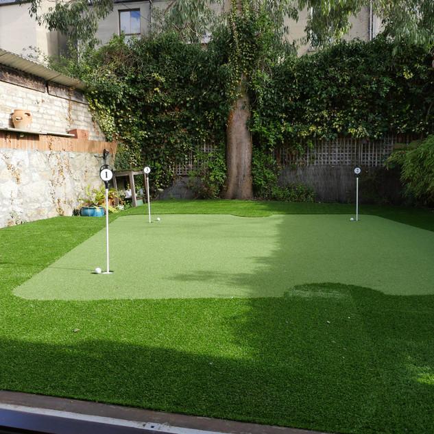 Golf Green Garden Decking Dublin.jpg