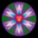 tbf-logo-transparent.png