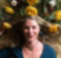 shoshanna profile.jpg