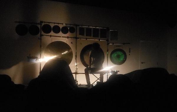 Gong Night.jpg