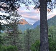Leavenworth.jpeg