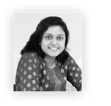 Sonal Podder Ghosh (Arrow on Top).png