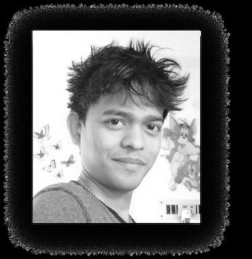 Pritam Samadder.png