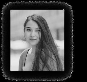 Paige Poglitsch.png