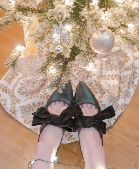 The Best Bow Flats