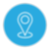 09-19_Quorum-Icon-Location-Testing.png