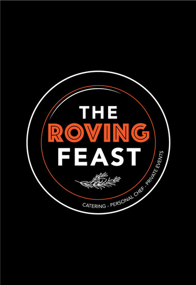 the roving feast