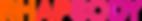 2020_Rhapsody-Wordmark.png