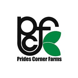 square-prides-corner