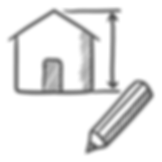 new-homes-icon.png