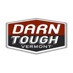 square-darn-tough