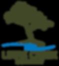 LCC_logo_trans.png