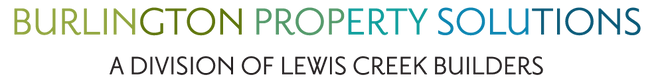 BPS-LOGO-WITH-LCB.png