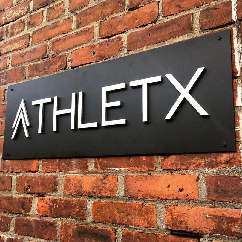 athletx
