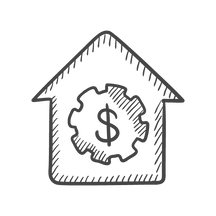 LCC-Icon-Property-Management.png